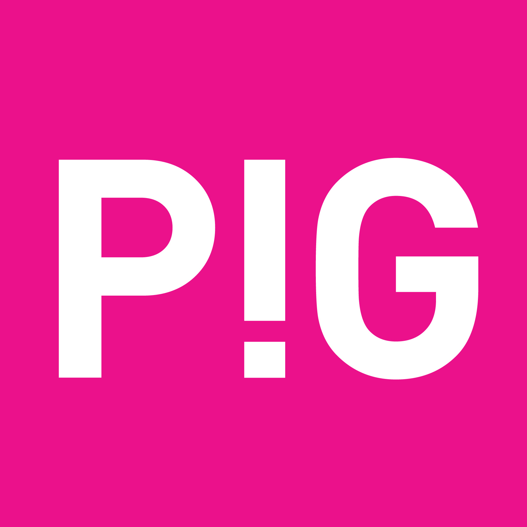 PIG Architekci