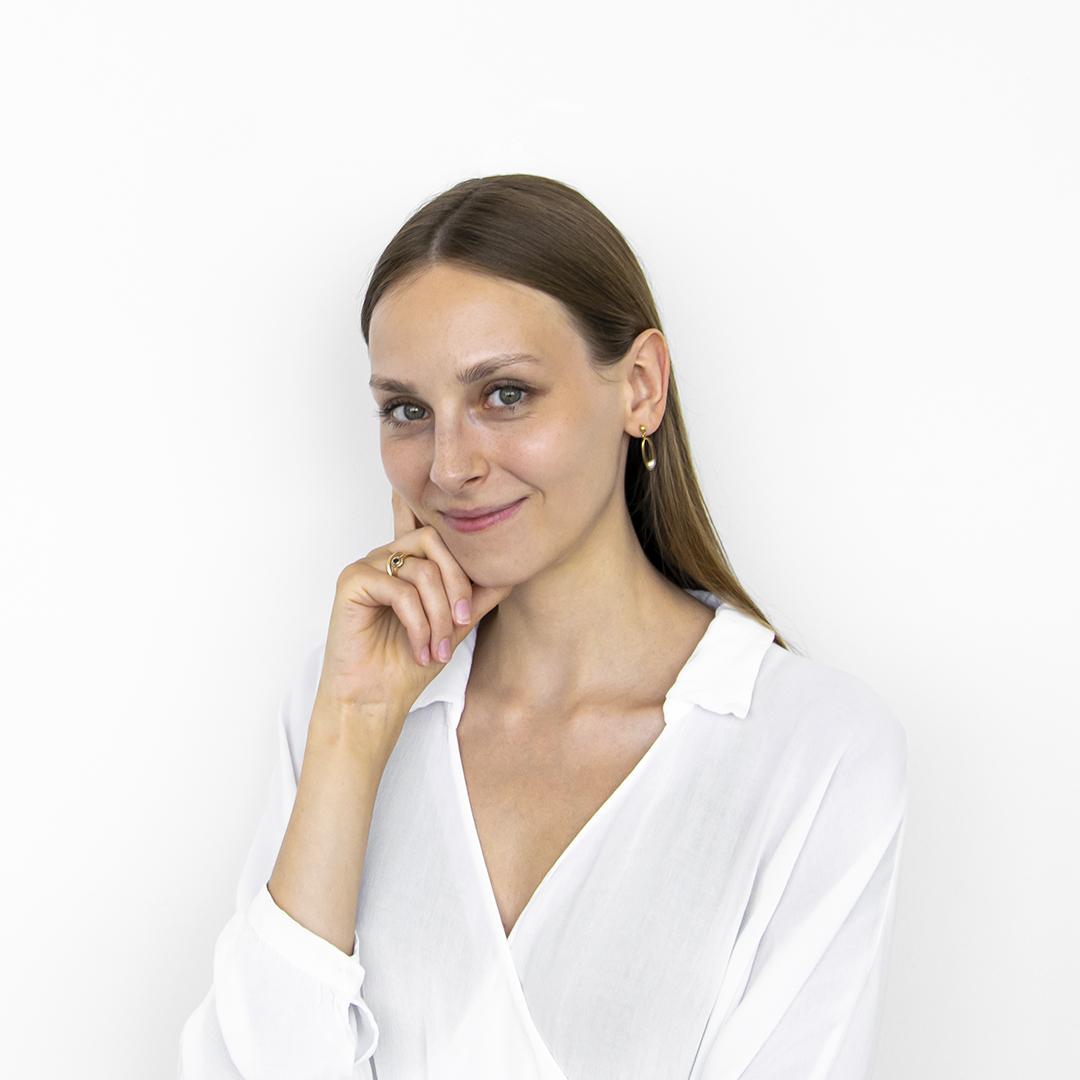 Marciniak Milena