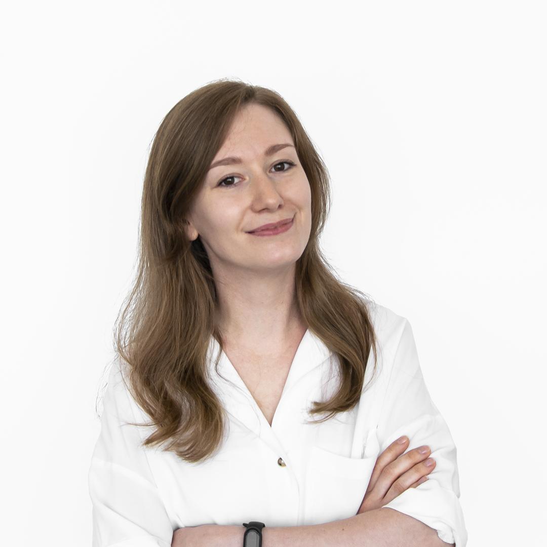 Skowron Martyna