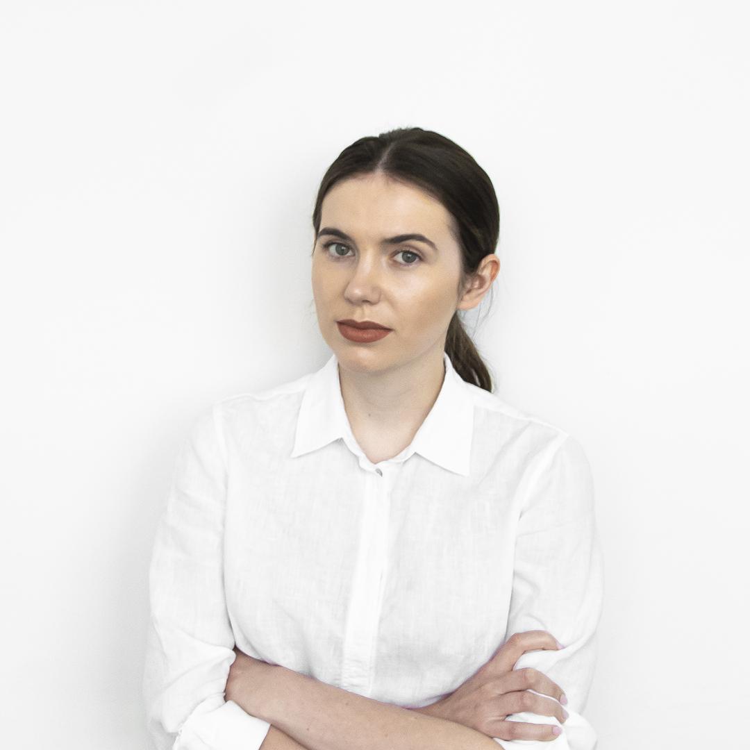 Jabłońska Natalia